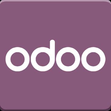Odoo Reviews