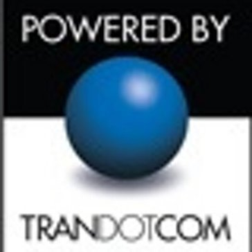 TranDotCom LMS
