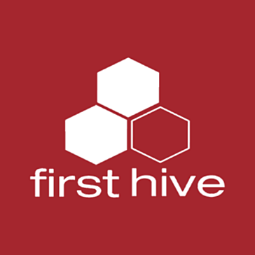 FirstHive Reviews