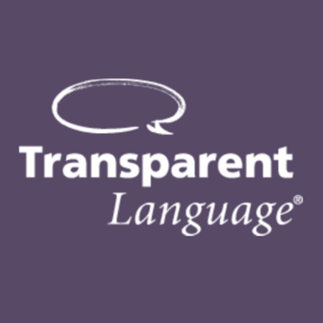 Transparent Language Online Reviews