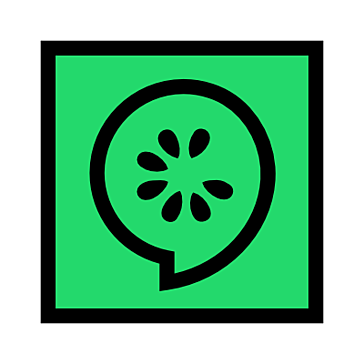 CucumberStudio Reviews
