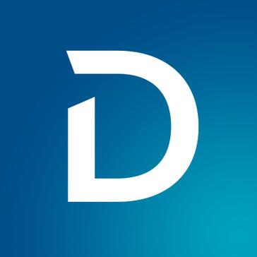 Demandbase ABM Platform Reviews