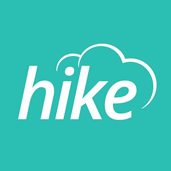 Hike Reviews