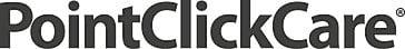 PointClickCare Skilled Nursing Platform