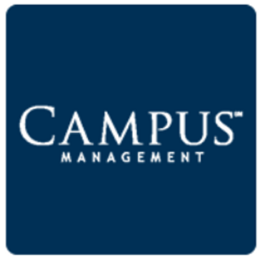 CampusNexus Student Reviews
