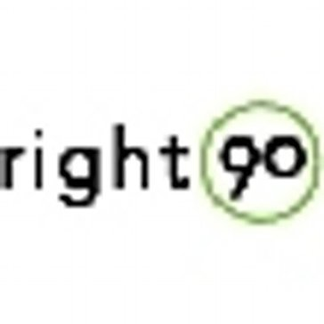 Right90 Reviews