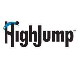 HighJump Warehouse Advantage
