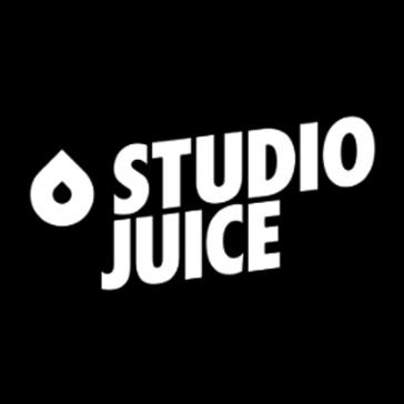 Studio Juice