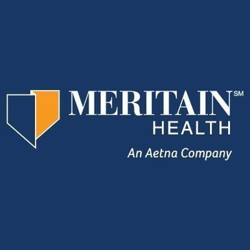 Meritain Health Reviews