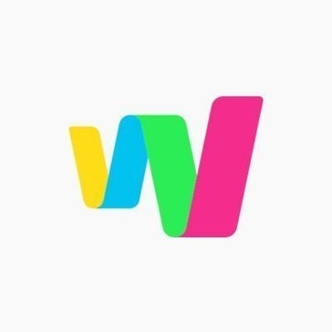 iWeb Strategy & Design