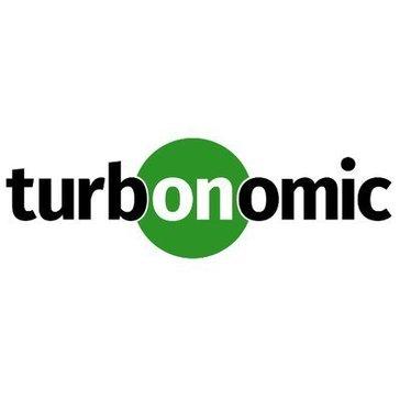 Turbonomic Features