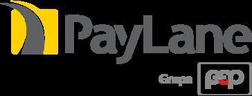 PayLane Reviews