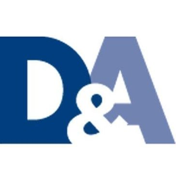 D&A Business Management Solutions