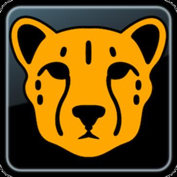 Cheetah 3D