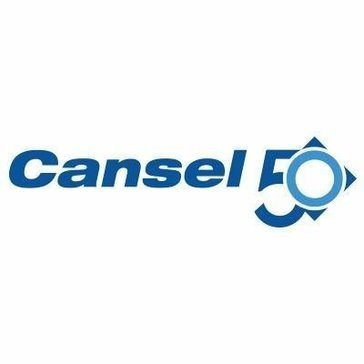 Cansel