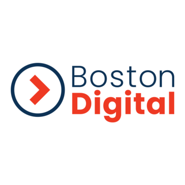 Boston Digital Reviews
