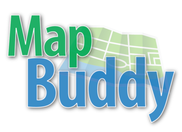 MapBuddy