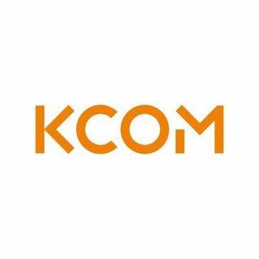 KCOM Reviews