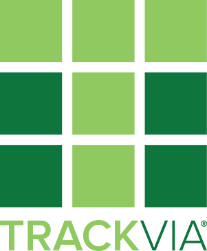 Trackvia Reviews 2020 Details Pricing Features G2