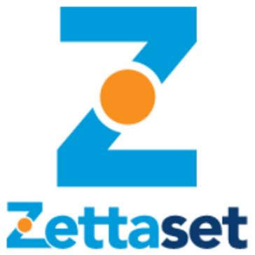 Zettaset Orchestrator