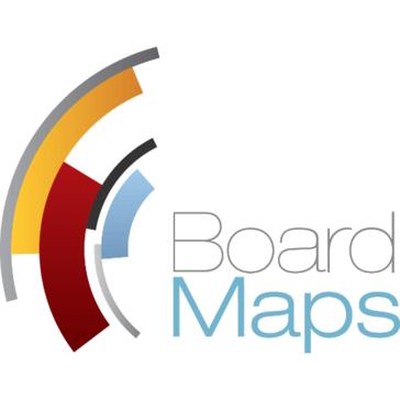 BoardMaps Reviews