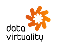 Data Virtuality Platform Show