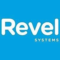 Revel Systems Show