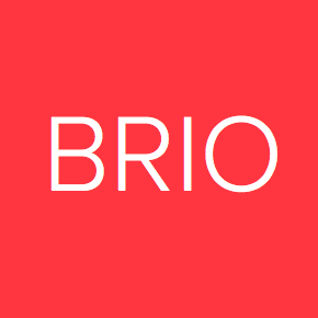 BRIO Reviews