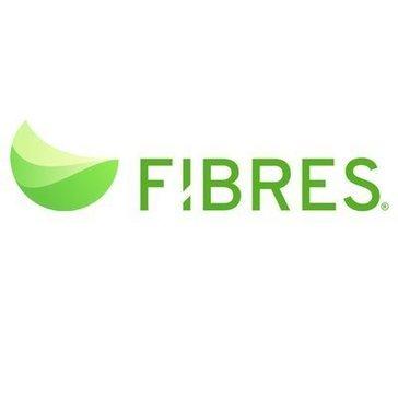 FIBRES Reviews