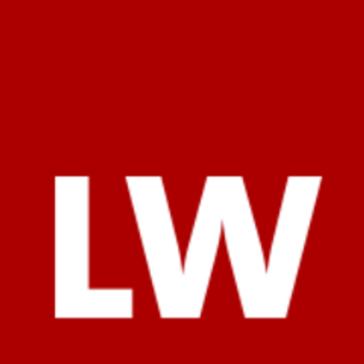 Latham & Watkins
