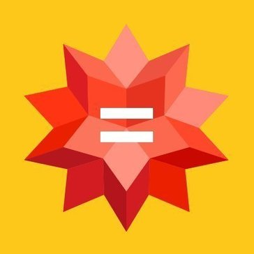 Wolfram|Alpha for Sheets for G Suite Reviews