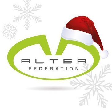 Altea Federation