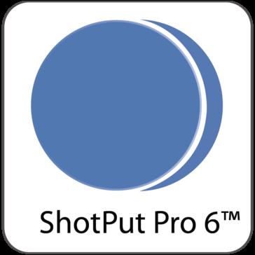 ShotPut Pro Reviews