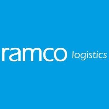 Ramco Logistics Reviews
