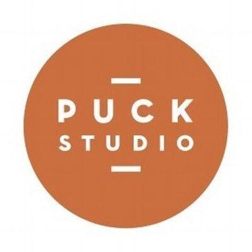 Puck Studio