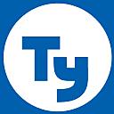 Talkyard