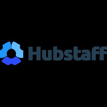 Hubstaff Reviews 2019 G2