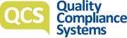 Full QCS Management System