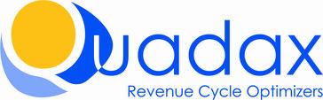 Quadax Revenue Cycle Management Solutions