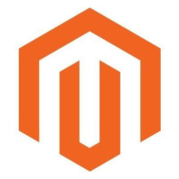 Magento Commerce (formerly Magento Enterprise Edition)