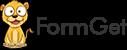 FormGet