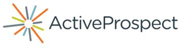 ActiveProspect Reviews