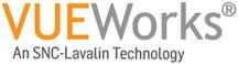 VUEWorks Reviews