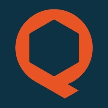 Quandl - Financial Data API Pricing | G2