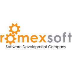 Romexsoft Reviews