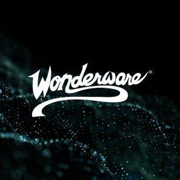 MES (powered by Wonderware)