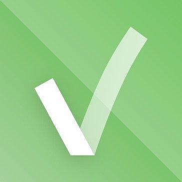 Vocabulary.com for G Suite