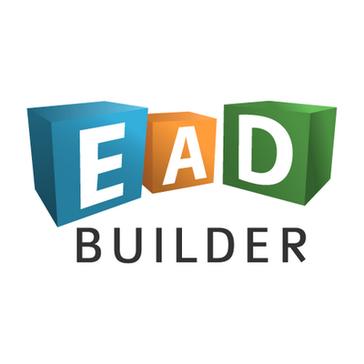 EAD Builder