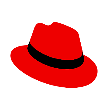 Red Hat Hyperconverged Infrastructure