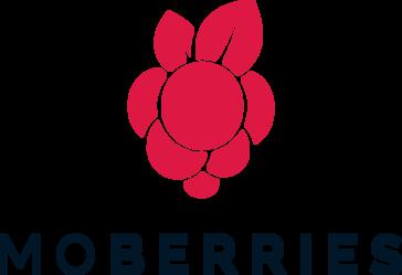 MoBerries Reviews